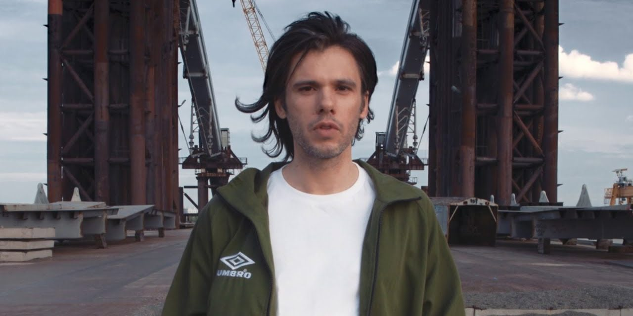 Une question à Orelsan sur… le Japon
