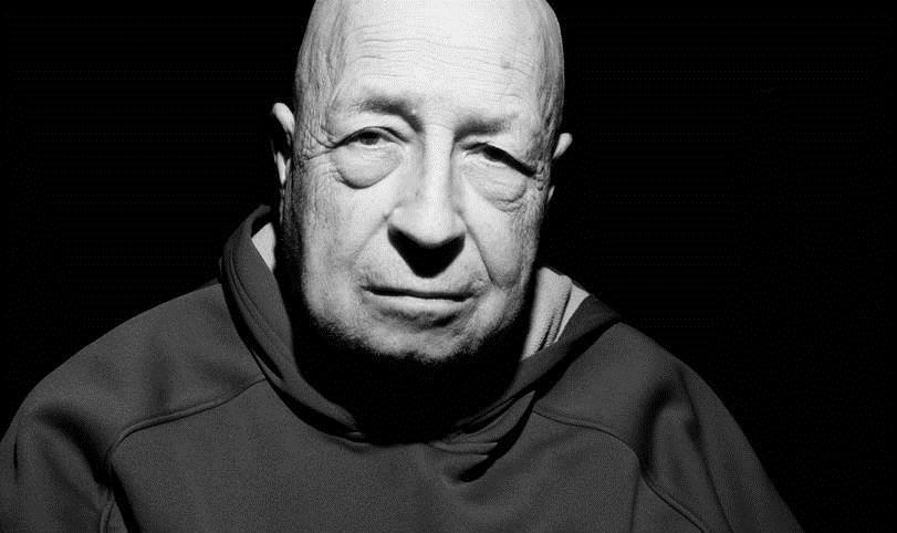 RIP. Pierre Rissient : la pluie d'hommages des professionnels du cinéma français