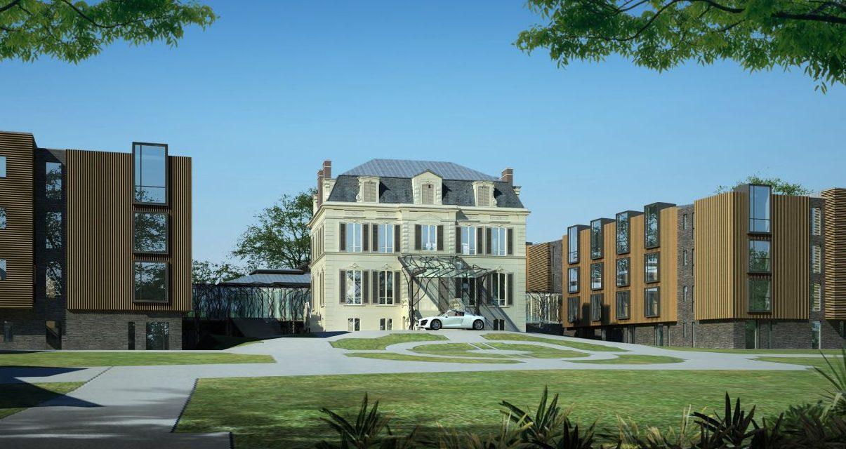 Roissy-en-France – Appel à candidatures pour cinq résidences-missions multidisciplinaires de six mois