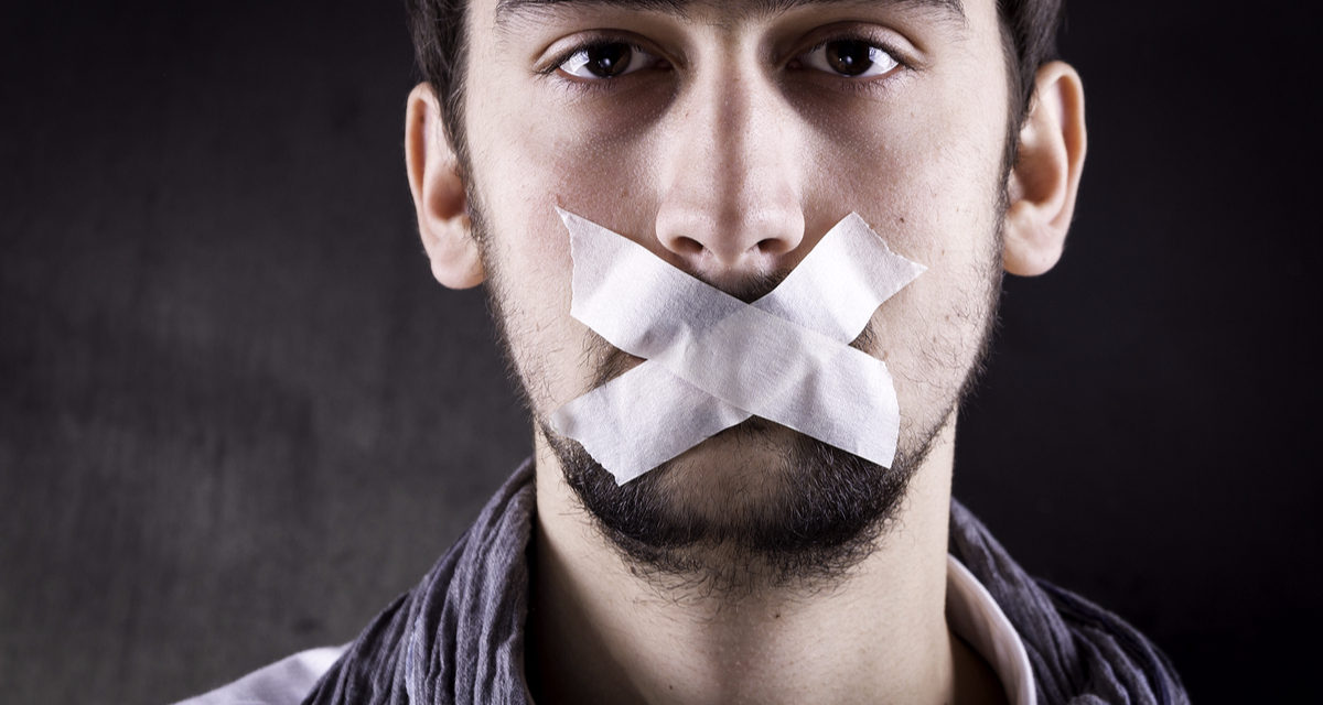 11 février 1843 : Verdi fait la nique à la censure