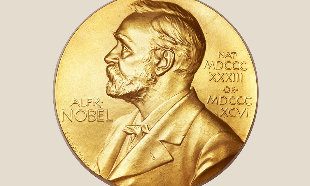 Le Nobel de littérature ne sera pas remis en 2018