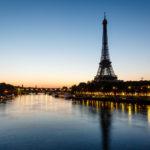 La Maison des Pratiques Artistiques Amateurs de Paris recherche son/sa responsable de l'Information