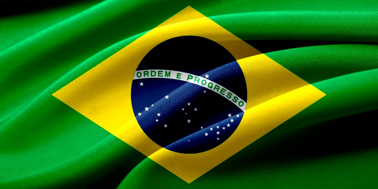 15 juillet 1942 : Villa-Lobos et le Brésil à foison