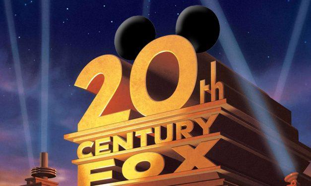 Fusion Fox-Disney : feu vert judiciaire sous réserve de cessions d'actifs