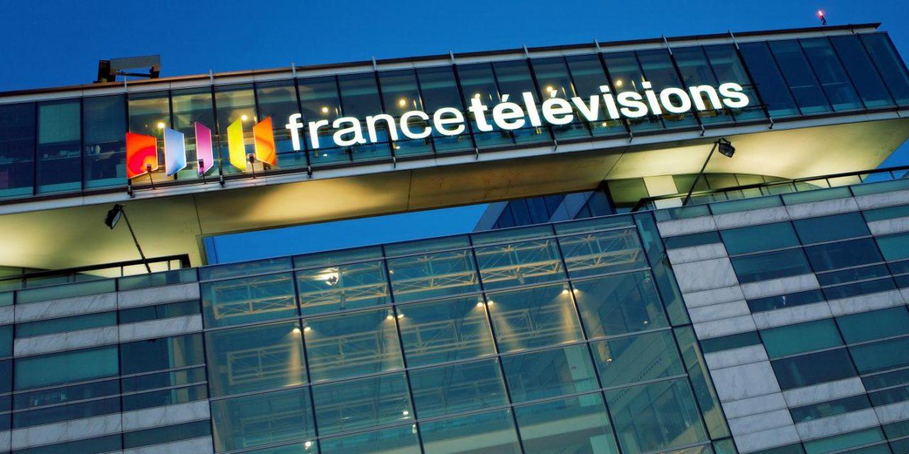 Réforme de l'audiovisuel public : les téléspectateurs consultés à l'automne