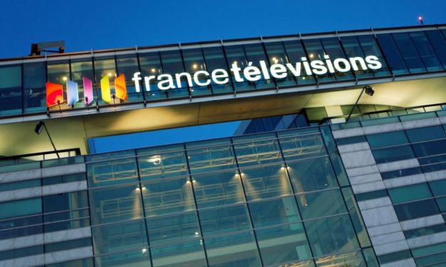Pour une meilleure visibilité des Outre-mer sur france.tv