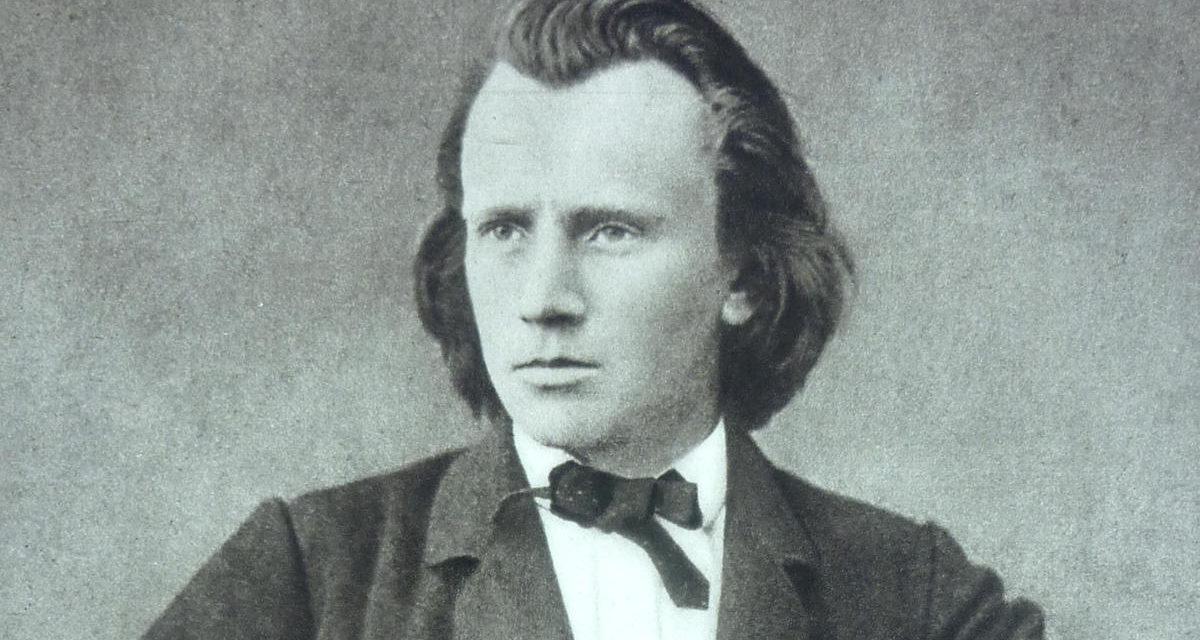9 novembre 1881 : «J'ai écrit un petit concerto pour piano avec un joli petit scherzo»
