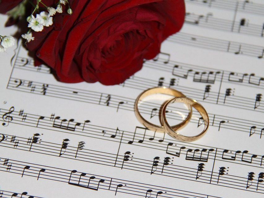28 juin 1815 : le beau cadeau de mariage de Beethoven