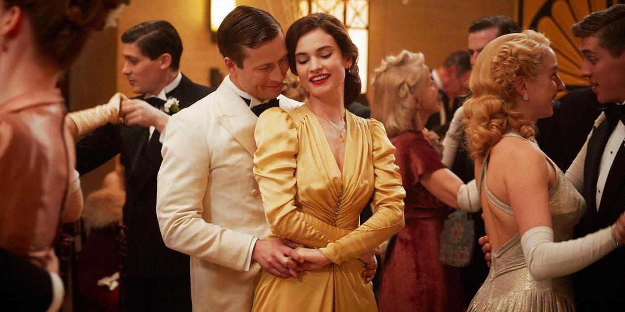«Le Cercle littéraire de Guernesey» : pour les fans de Downton Abbey