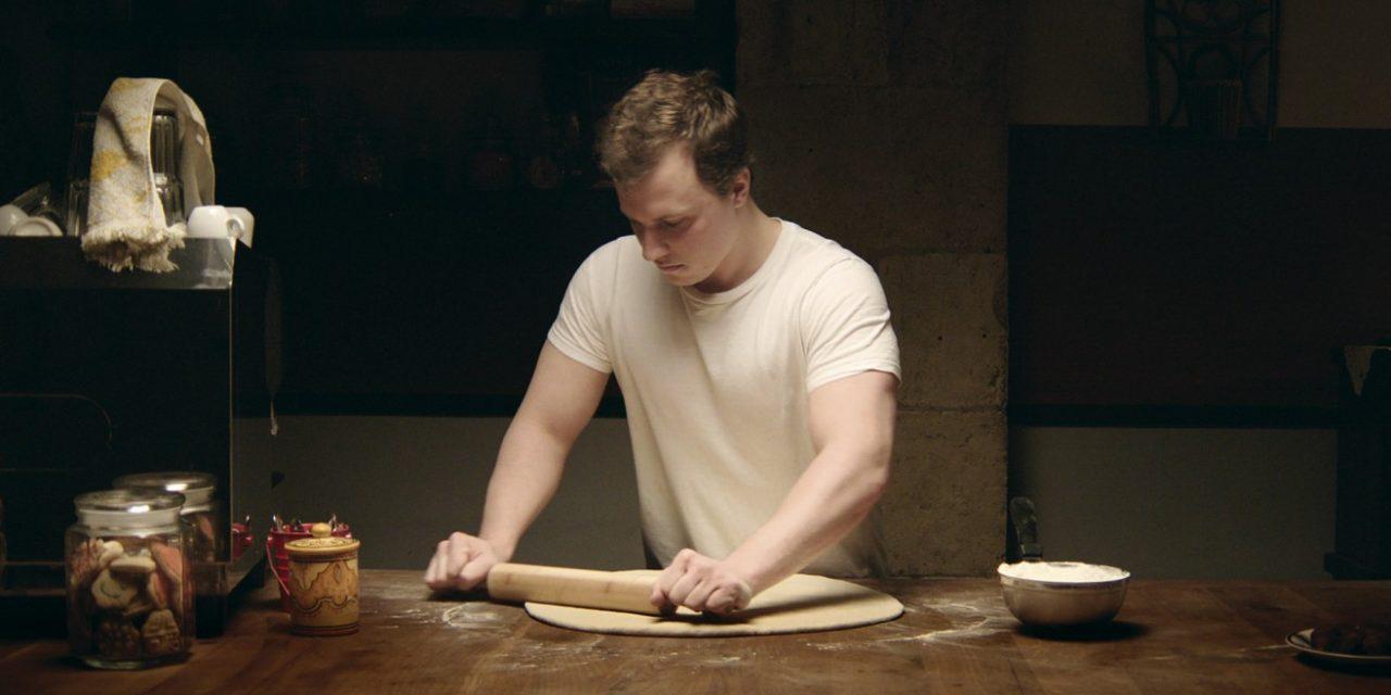 «The Cakemaker» : cuisine, art et judaïsme