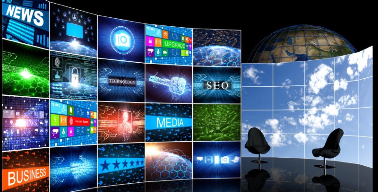 CNC – Baromètre de la télévision de rattrapage en mars 2018
