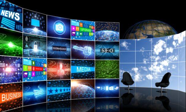 CNC – Baromètre de la télévision de rattrapage en juin 2018