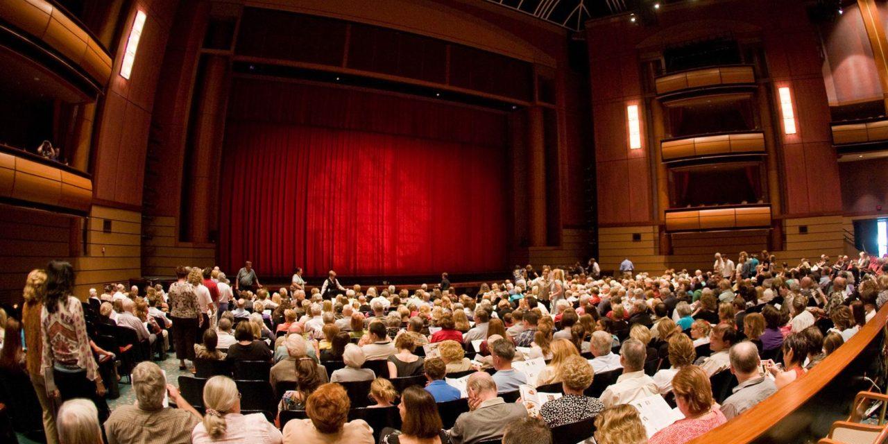 La direction générale de la création artistique (DGCA) lance un appel à projets recherche en théâtre et arts associés