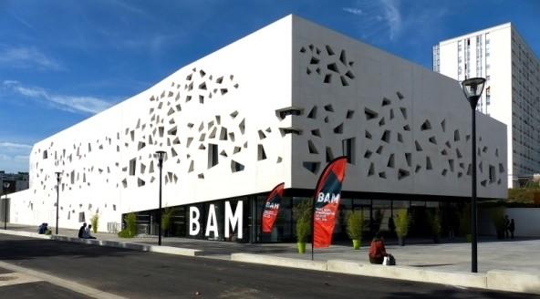 Metz – La Cité musicale-Metz recrute un régisseur des studios de répétitions (h/f)