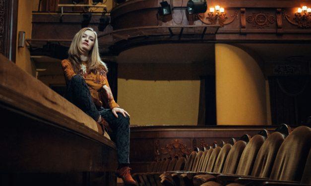 Questions de saison : enquête sur les spectacles de sortie des écoles de théâtre