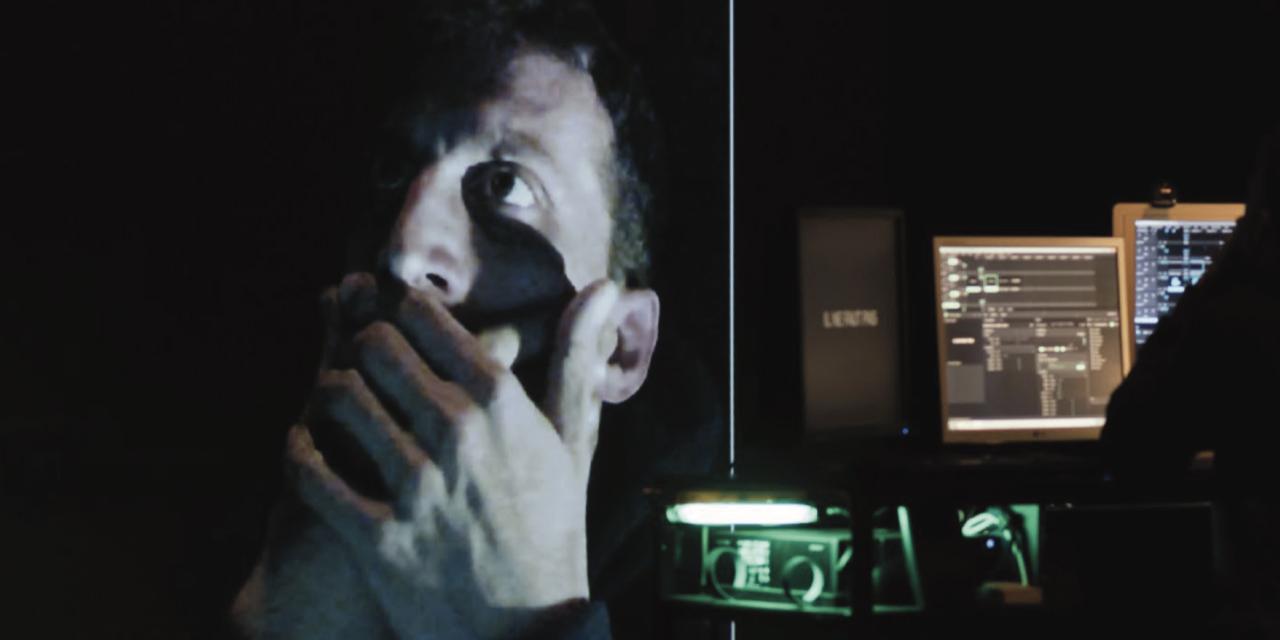 «BOUTIK»: un spectacle jeune public pour prévenir des dangers d'internet