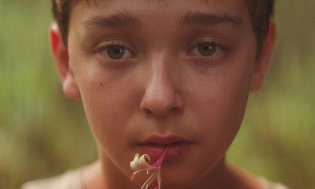 «The Strange Ones» : film étrange