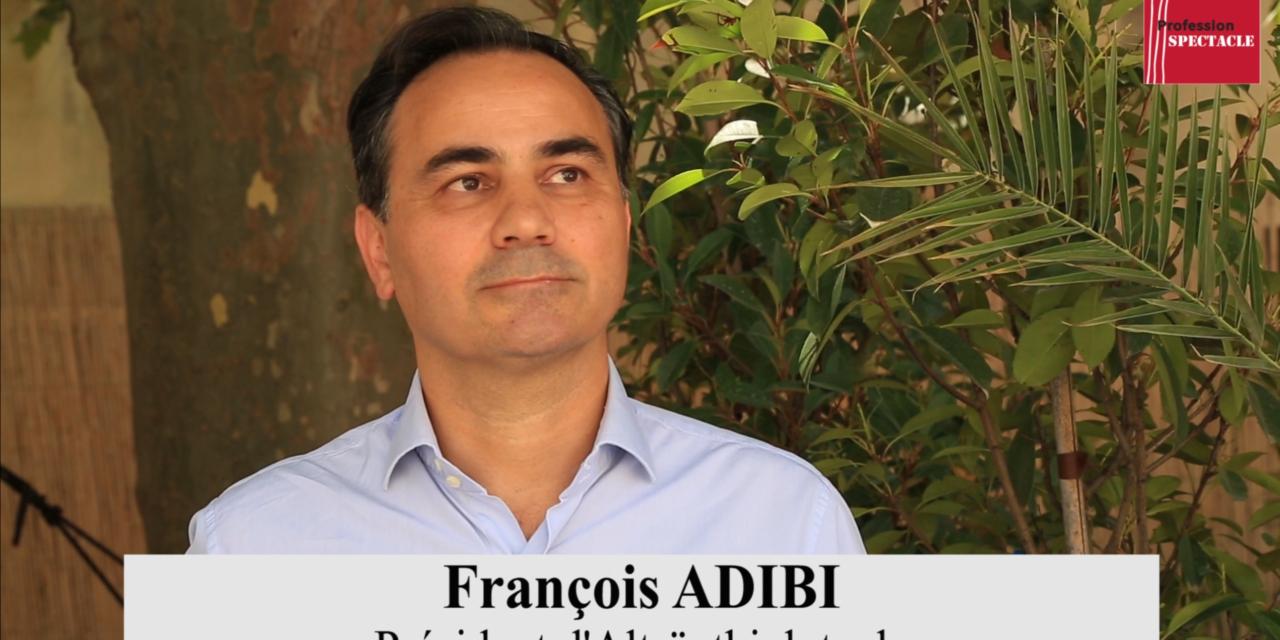 Avignon 2018 – Le crowdfunding et le fait religieux au cœur de la réflexion au Village du Off