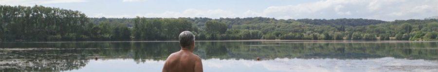 Guillaume Brac, L'île au trésor, documentaire