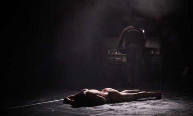 «La Reprise»de Milo Rau : de l'abjection au théâtre et par le cinéma