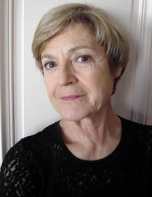 Arlette TÉPHANY