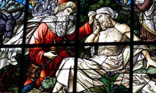 1er septembre 1963 : Benjamin Britten donne à la Croix-Rouge