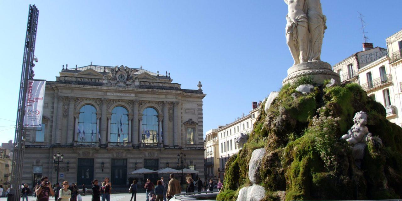 Montpellier – La Vignette, scène conventionnée de l'université Paul-Valéry, recrute un chargé des relations publiques (h/f)