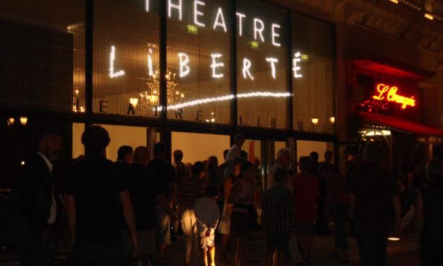 Le Liberté, scène nationale de Toulon, recrute un attaché à la communication (h/f)