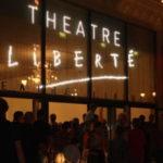 Toulon – La Scène nationale Châteauvallon-Liberté recrute un délégué au mécénat et aux relations des entreprises (h/f)
