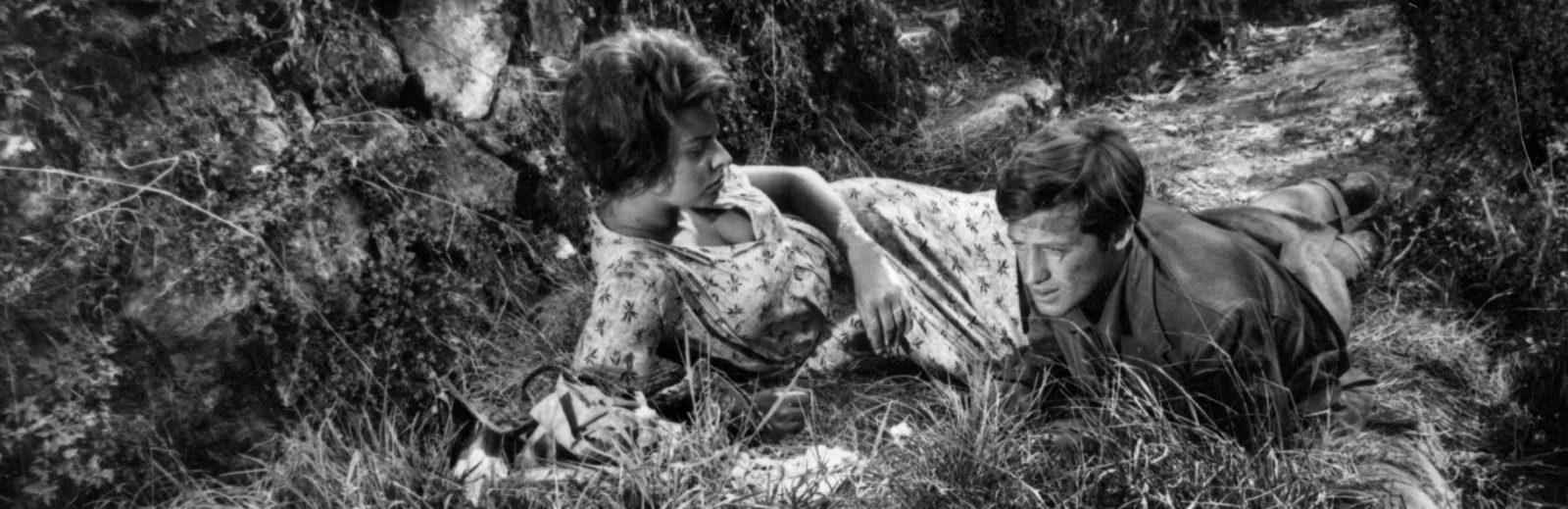 film la Ciociara