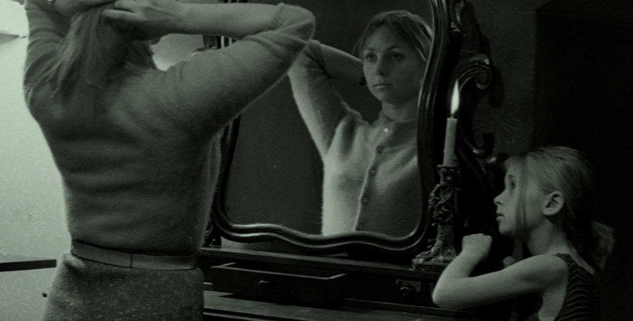 «La belle» : enivrant