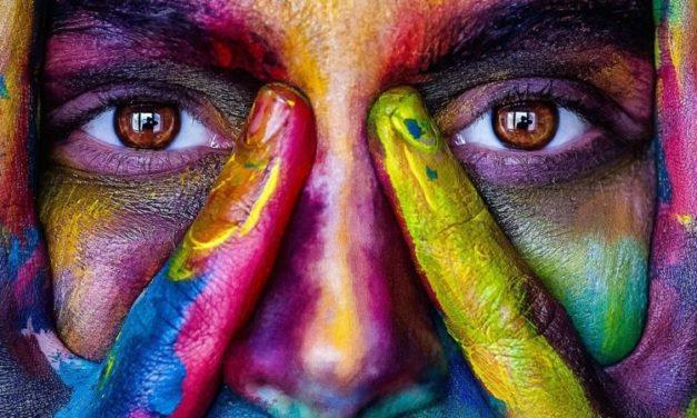 Six questions sur le «Pass culture», cette aide de 500€ de l'État destinée aux jeunes