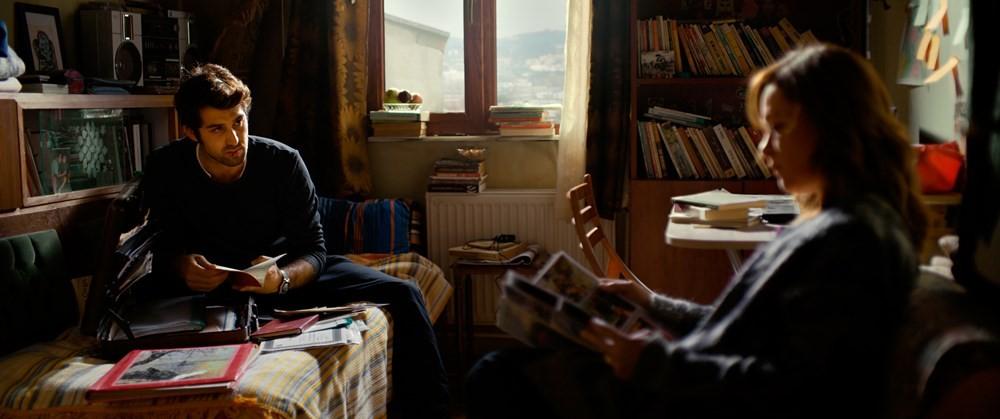 «Le Poirier sauvage» : Logorrhée turque
