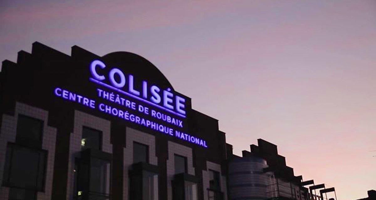Le Ballet du Nord-CCN (Roubaix) recrute un chargé de médiation avec les publics (f/h)