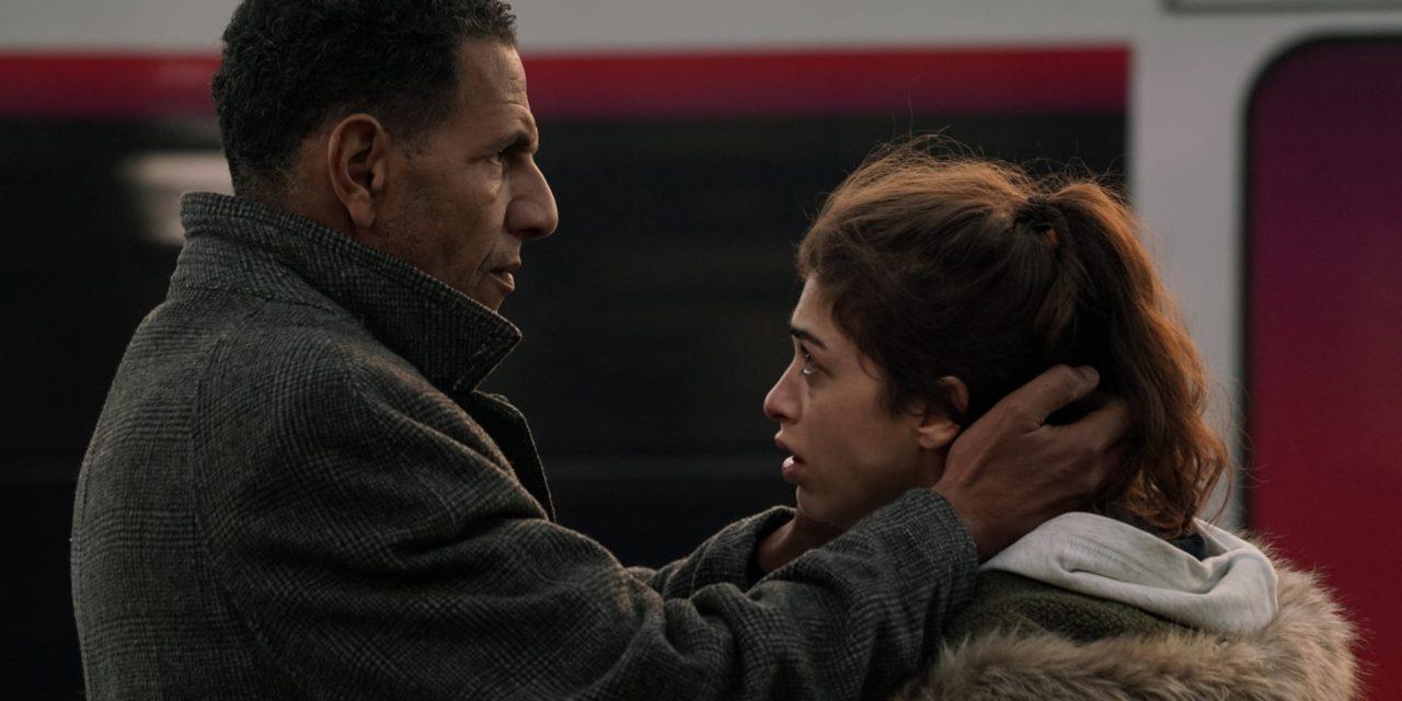 «Ma fille» : visite guidée des bas-fonds parisiens