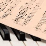 """17 septembre 1831 : Mendelssohn, """"beaucoup de notes, peu de musique"""" ?"""