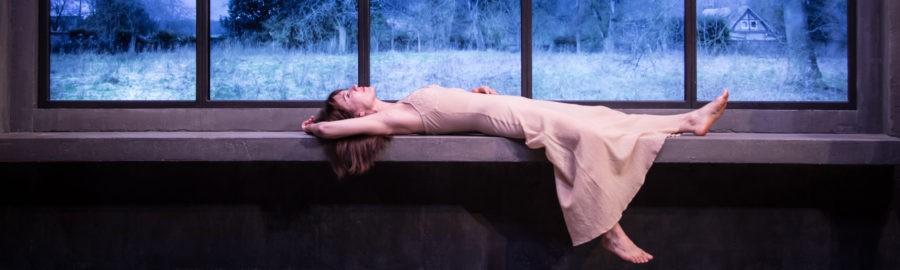 Alexandra Badea, Points de non-retour [Thiaroye] (crédits : Simon Gosselin)