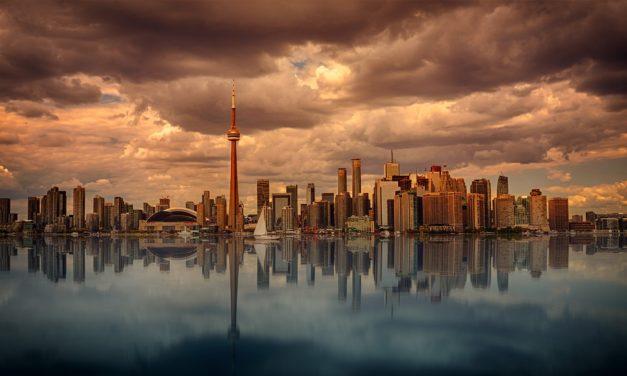 Un film de Netflix en lever de rideau du festival de Toronto