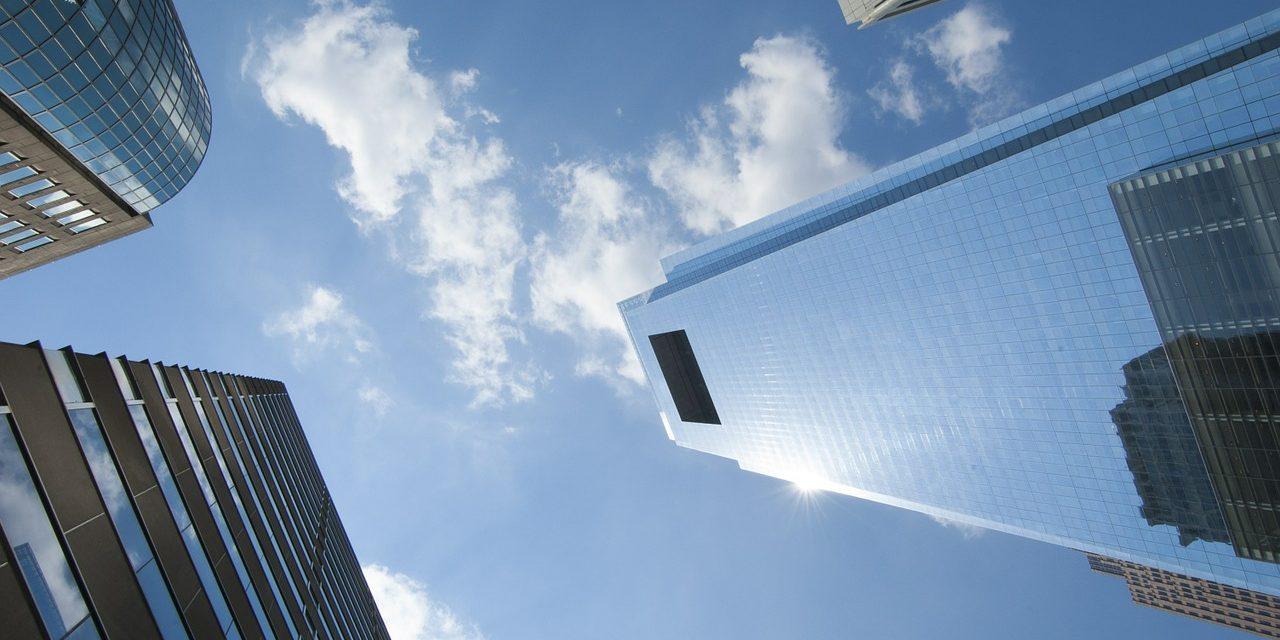 Comcast a acquis 30 % du capital de Sky en une seule journée