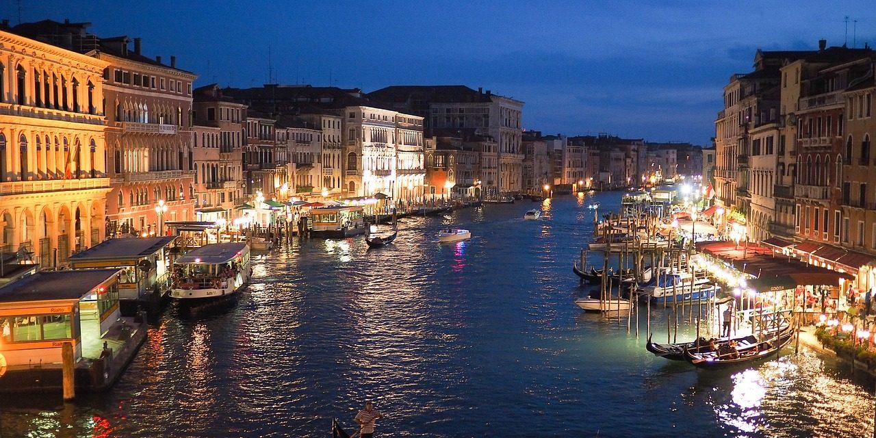 12 juin 1658 : Cavalli fait des infidélités à Venise