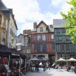 Rennes – L'Association Trans Musicales recrute un administrateur (h/f)