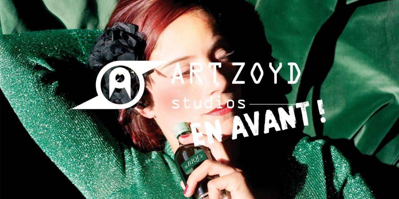 Valenciennes – Art Zoyd recrute son responsable du développement et des partenariats en production, diffusion, médiation (h/f)