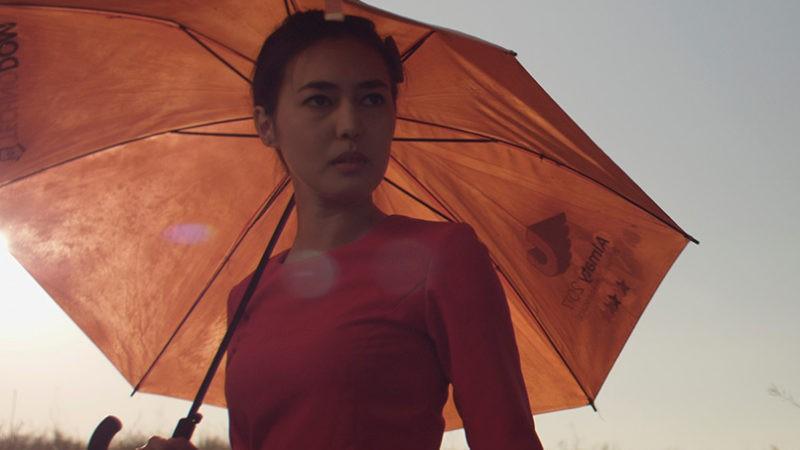 «La Tendre Indifférence du monde» : Esmeralda et Quasimodo au Kazakhstan