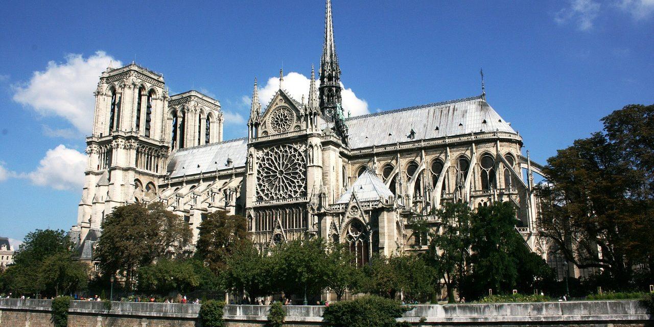 Paris – La ménagerie de verre recrute un administrateur (h/f)