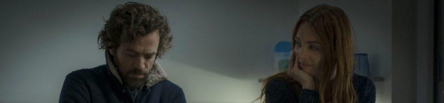 Guillaume Senez, Nos batailles, avec Romain Duris et Lætitia Dosch