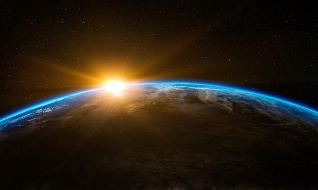 25 octobre 1923 : Darius Milhaud crée son monde
