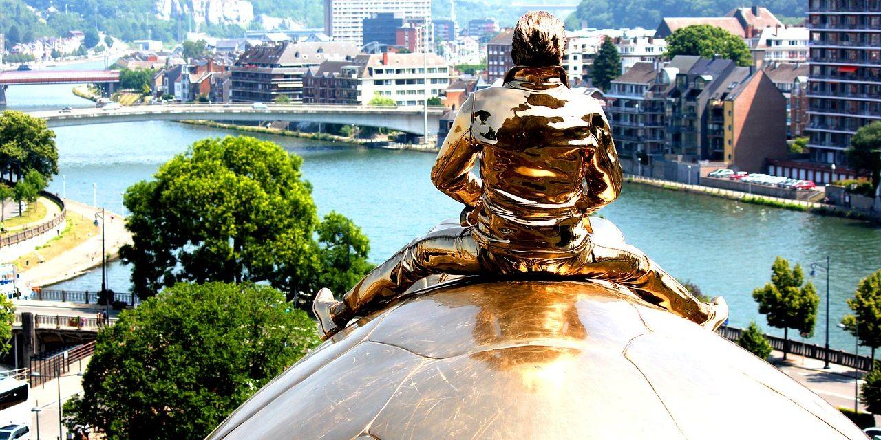 Triomphe du documentaire au 33e FIFF de Namur