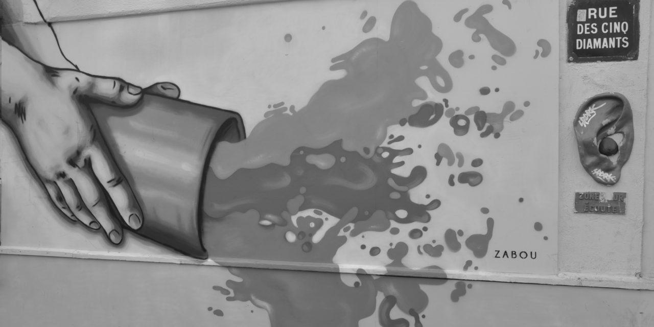Opale lance ESS'perluette pour donner à voir les liens entre culture & ESS