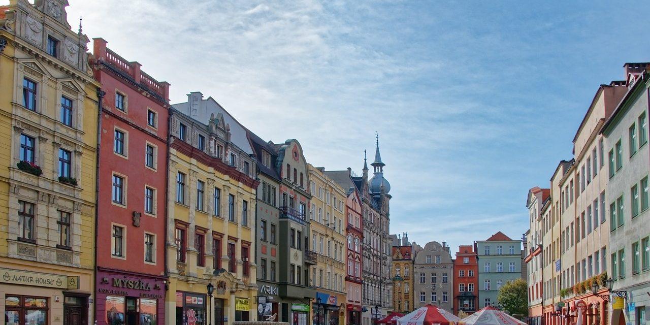 11 octobre 1830 : l'adieu de Chopin à sa Pologne