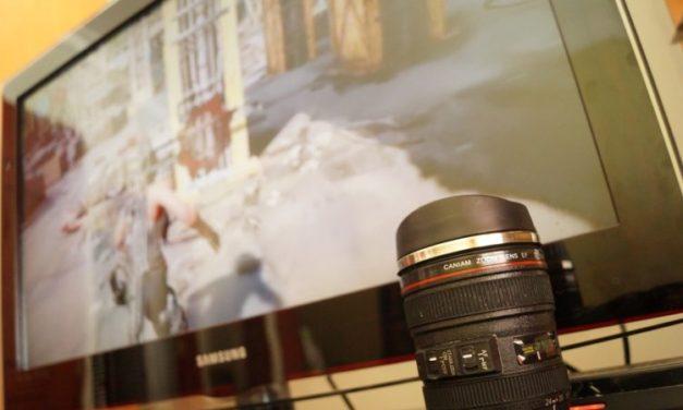 L'UPC salue le rapport sur la régulation de la communication audiovisuelle